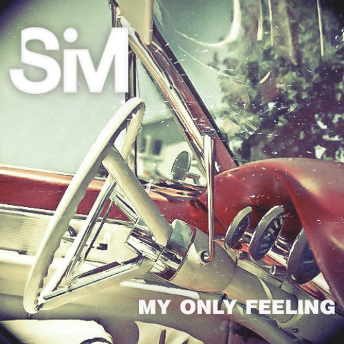 SiM - You and Me