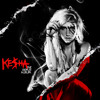 Ke$ha - The (MegamixMashup) Single from Animal-Warrior