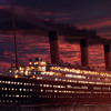 Titanic new version