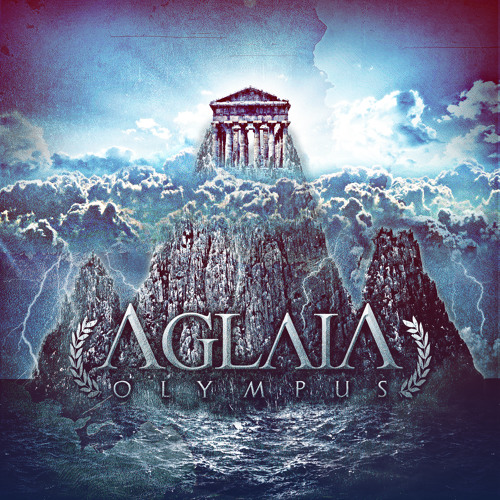 Aglaia - Olympus [The Palace]
