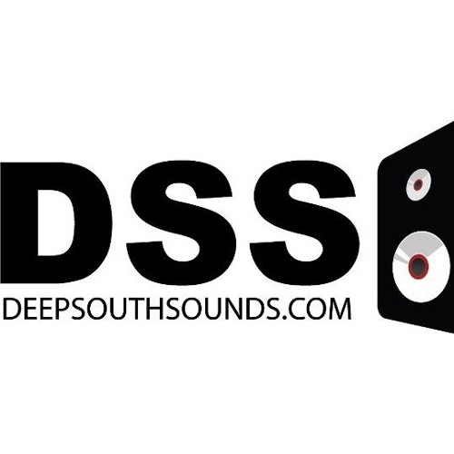 60 Min Mix for DeepSouthSounds on SSRadio July 7th 2011