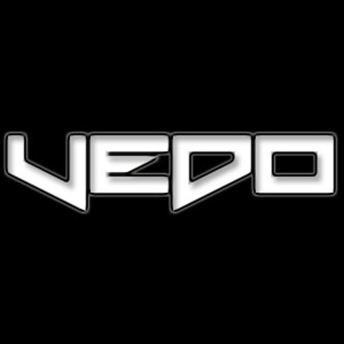 (BRAND NEW) GET DOWN-VEDO  (SOLD)