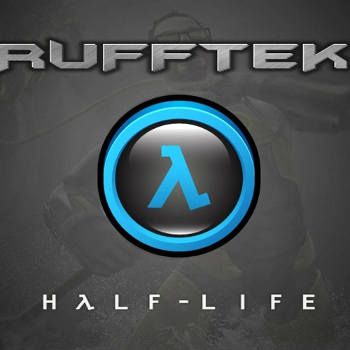 Rufftek - Half Life (Original Mix) FREE DOWNLOAD IN DESCRIPTION!