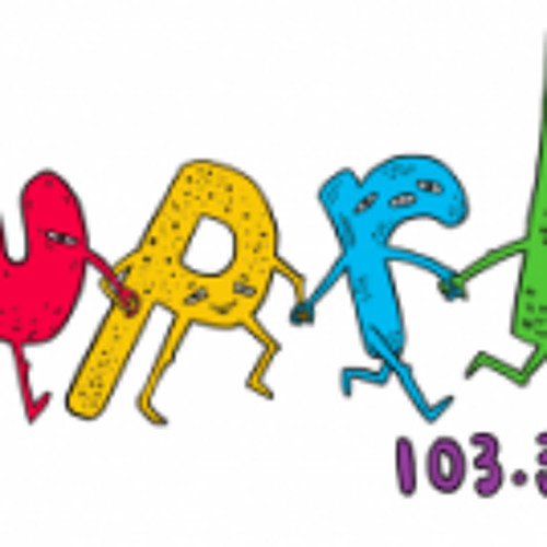 MotorFunker Radio Feb 19 2013