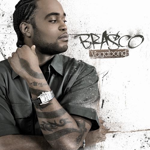 Brasco 8000 km - piano cover