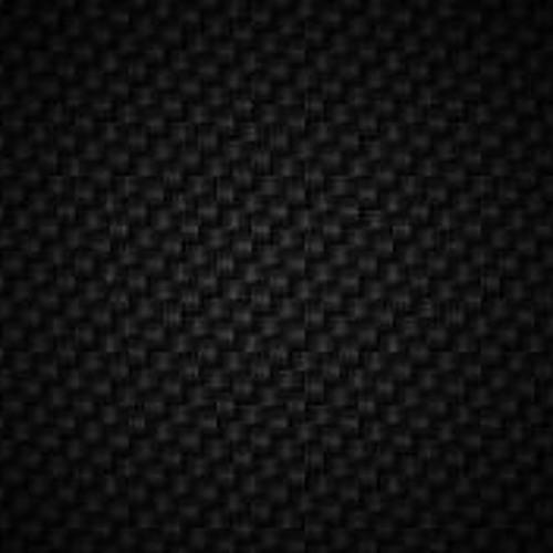 Playense (preview)