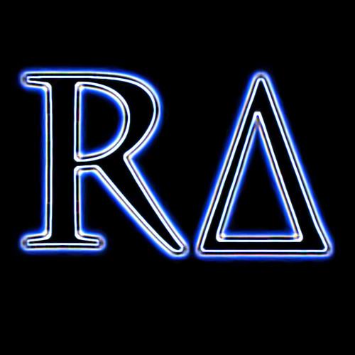 Ra - Changes