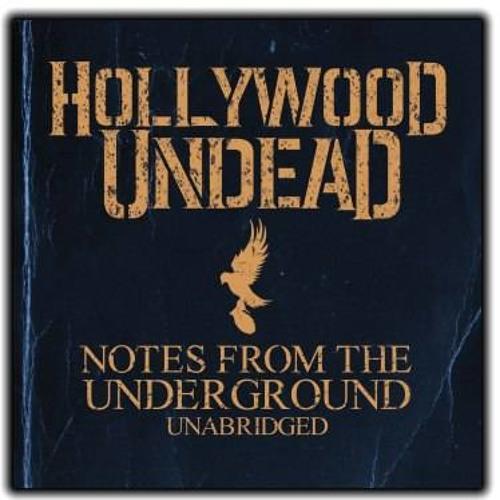 Hollywood Undead - Kill Everyone