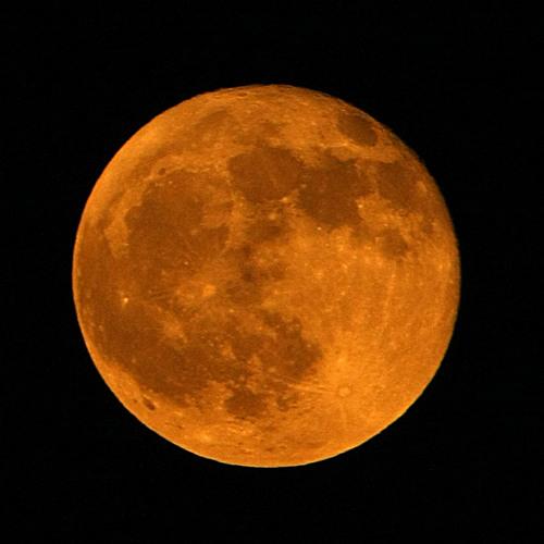 drunk moon (piano music)