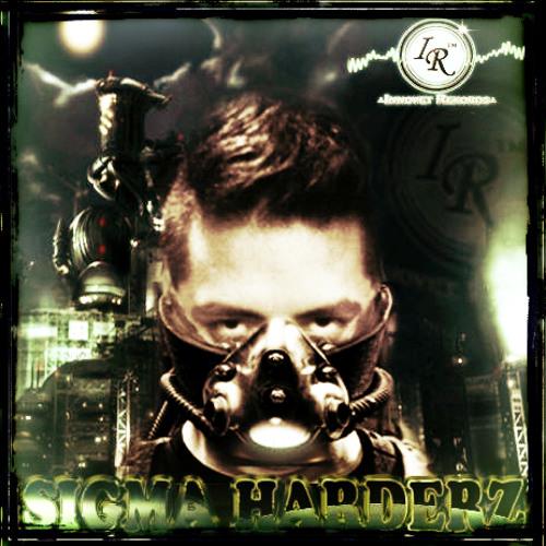 The Virgins Devils - Sigma Harderz ft Axelfox ((FULL TRACK 320kbps))