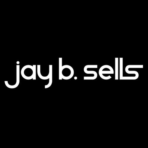 Jack Tyson-Charles – Living Town (Jay B. Sells Mix)