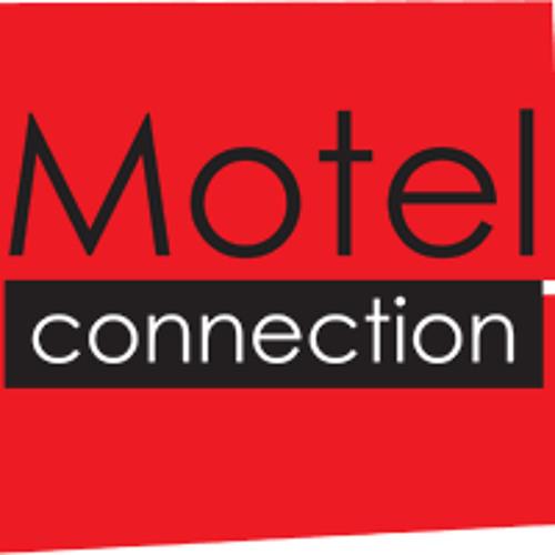Motel Connection - Two (Andrea Bertolini Official Remix)