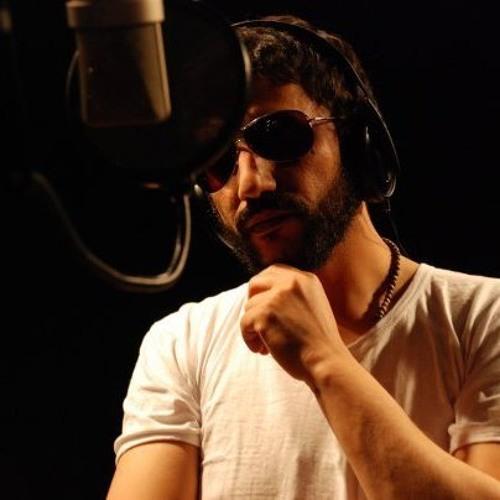Yazan Al Rousan (Autostrad) - Mesh Gader