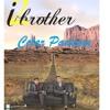 i2brother - Cetar Padamu (Final Recording in MP3 format)