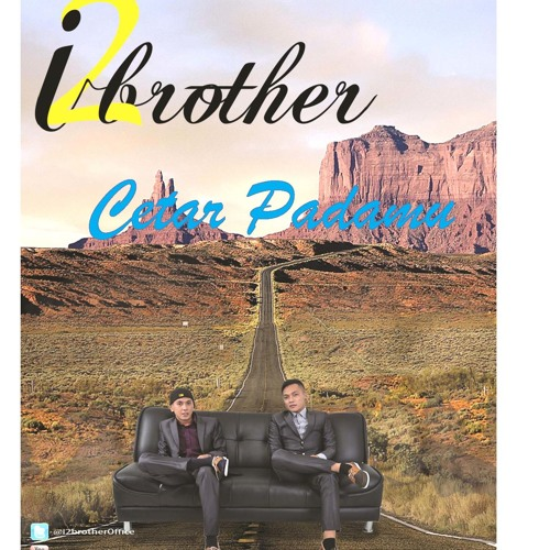 i2brother - Cetar Padamu (Final Recording in MP3 format)