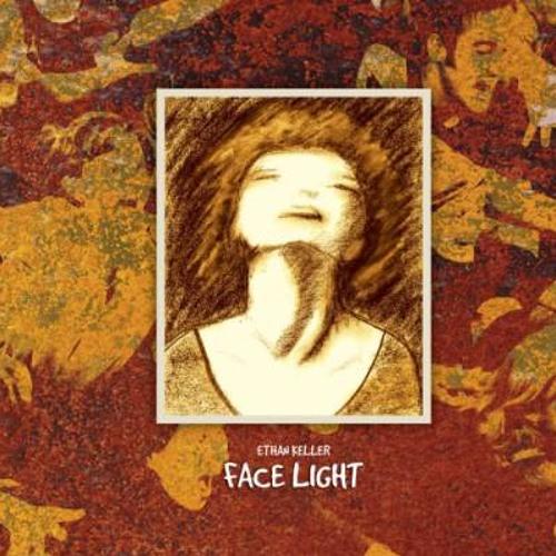 Face Light