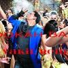 HOOKAH BAR DJ VAKIL REMIX 2013