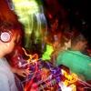 A FI DI GAL DEM vol.1 - DJ TIGRE aka DJ TYGAH