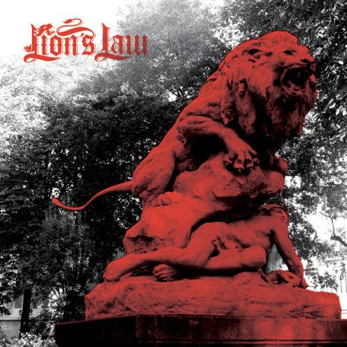 LION'S LAW - City Streets