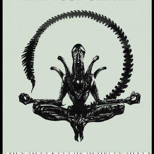 DJ Skull Vomit- Swamp Bitch (Paul Swytch Death Trap Remix ft. Alecia Patterson)