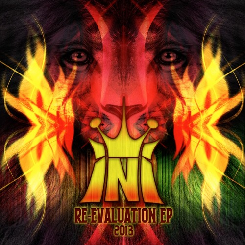 01 iNi. One Energy