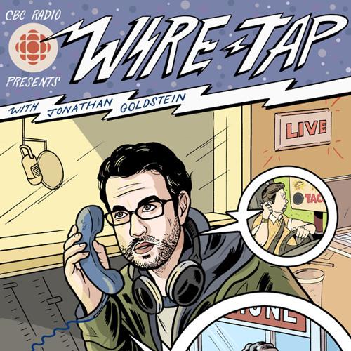 Wiretap: Nostalgia
