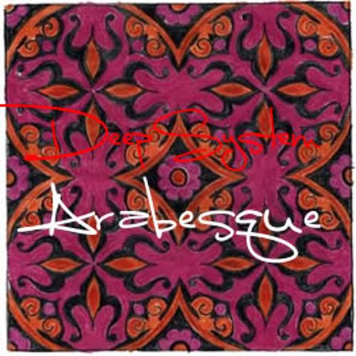 DeepSystem feat. Flavius - Arabesque [ Radio edit ]
