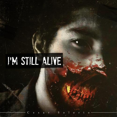 Intro (I'm Still Alive) (Prod. by Azael)