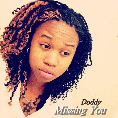 Doddy - Missing You