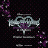 The Dread of Night - Kingdom Hearts 3D Dream Drop Distance - Original Soundtrack