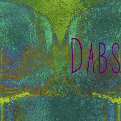 Dirty Connotation  Ft. Geeker and Sherm- Dabs... (Free DL- click buy link)