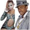 MC FANY & NEGO DO BOREL PODE SENTAR (( DJ ZINHO MPC )) LANÇAMENTO