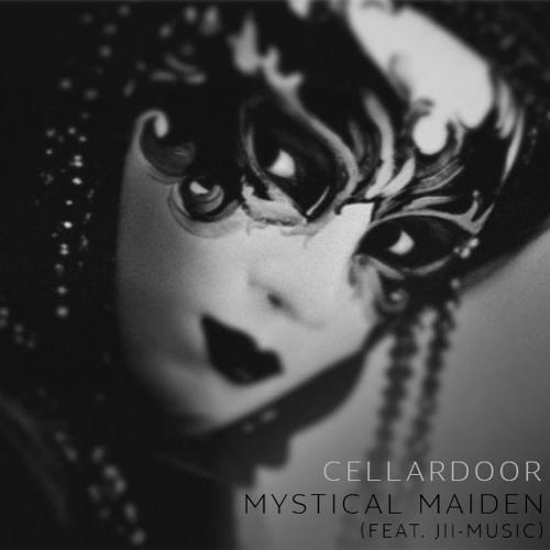 Mystical Maiden (Feat. Jii-Music)