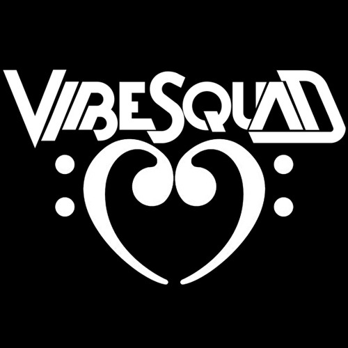 VibeSquaD-Chocolates-ftDirtyMF-ROUGHDRAFTsneakpreview