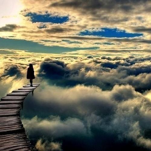 Beyond All Walking