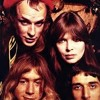 Free Download Kevin Ayers wBrian Eno - Interview & Music, Capitol Radio London August 74 Mp3