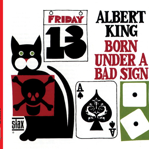I Almost Lost My Mind   Albert King