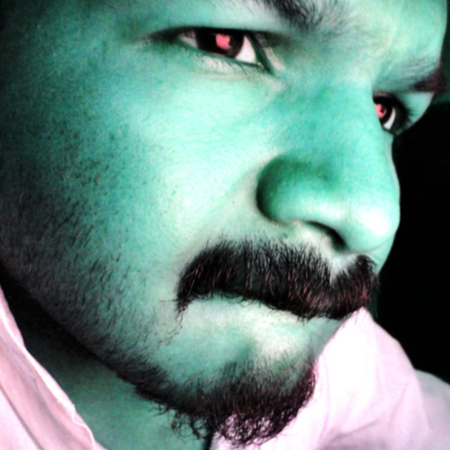 Thaakuthe kan thakuthe(FAST VERSION) - Cover By Ranjith