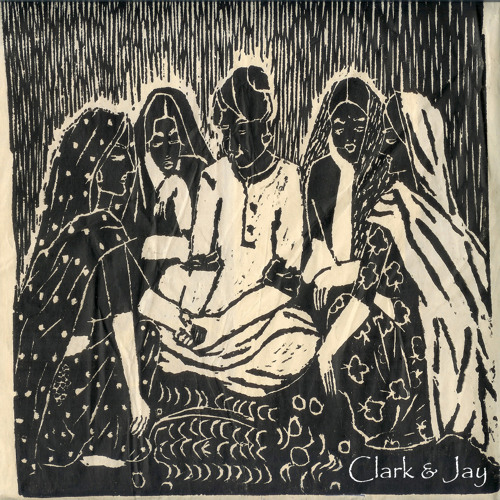 Clark & Jay - Ba-dum (The Bins Rehash)