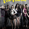 No Diggity by The Barden Bellas (Pitch Perfect OST)