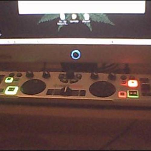WullieR - V-DJ Mix (21-02-13)