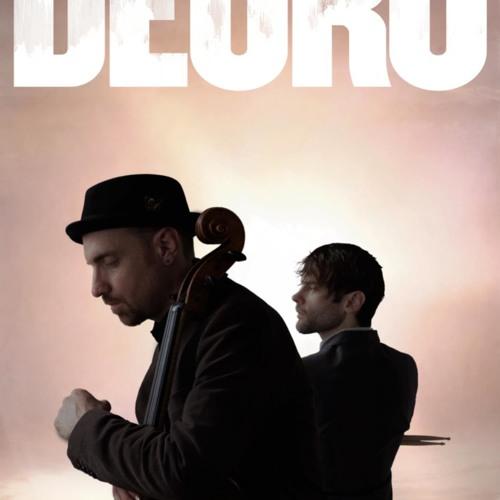 Huwah by DeORO