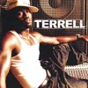 "Terrell Carter ""She Don't love me"""