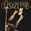 08 Doors, Steppenwolf, Chambers Bros – Hollywood Bowl Spot Radio