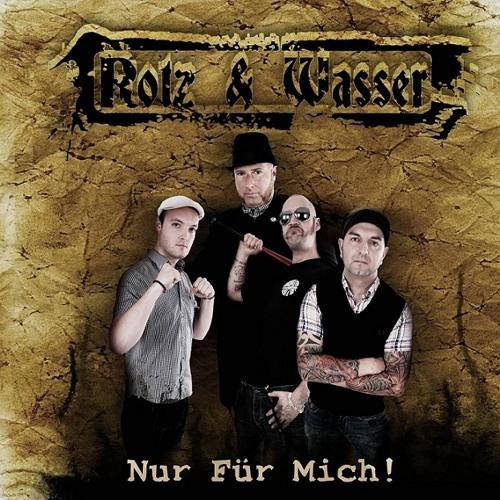 03. Rotz & Wasser - Ob Freund Ob Feind