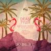 Dean Tyler - Ordinary Things ft. Dos Santos ( Original Mix )
