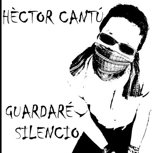 5 Hector Cantu - Ella