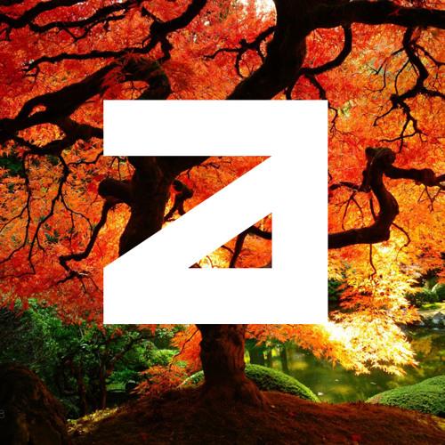 Treebranch (Teaser)
