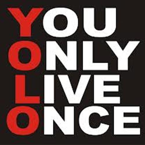 YoLo (JBoi Beats) Full TAG Snip