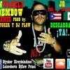 -   DJ FLOW Y DJ YOKER UN WhEELY DeMboW ReMiX - 2013   -